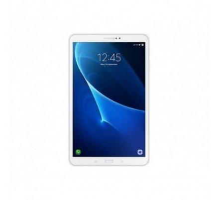 SAMSUNG GALAXY TAB A T585 16 GB 4G 10.1'' WHITE