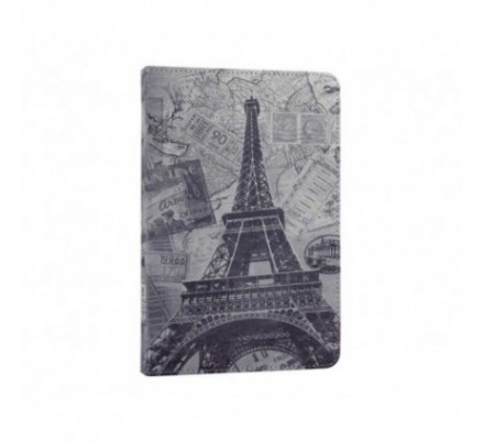 FUNDA STAND 2P URBAN TRENDY 10.1'' PARIS E-VITTA