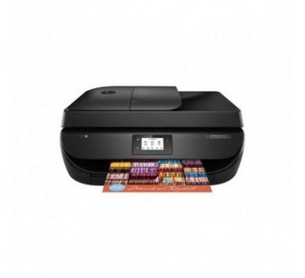 HP OFFICEJET 4656 WIFI