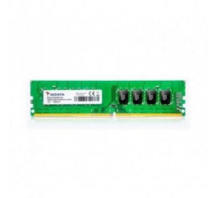 DDR4 4 GB 2400 Mhz. ADATA