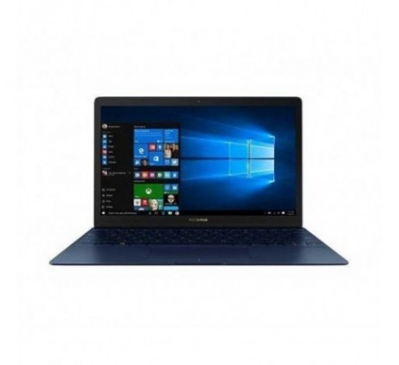 NOTEBOOK ASUS UX390UA-GS042T