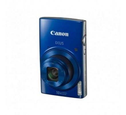 CAMARA CANON IXUS 190 BLUE