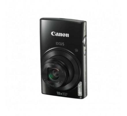 CAMARA CANON IXUS 190 BLACK