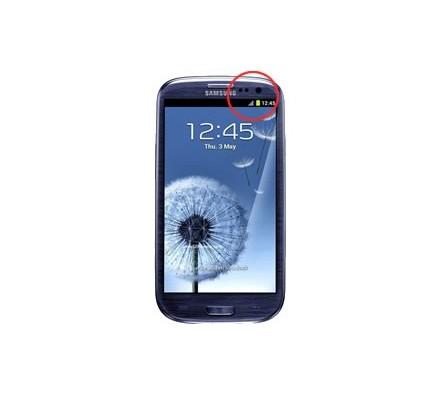 Cambio Sensor Proximidad Samsung Galaxy S3