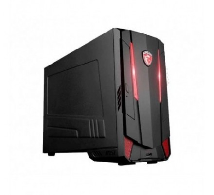 GAMING DESKTOP MSI NIGHTBLADE MI3 VR7RC-005EU