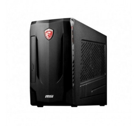 GAMING DESKTOP MSI NIGHTBLADE MIB VR7RC-243EU