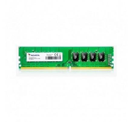 DDR4 8 GB 2400 Mhz. ADATA