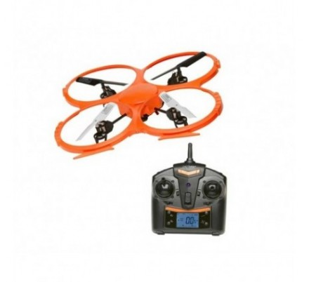DRONE DCH-330 34CM DENVER