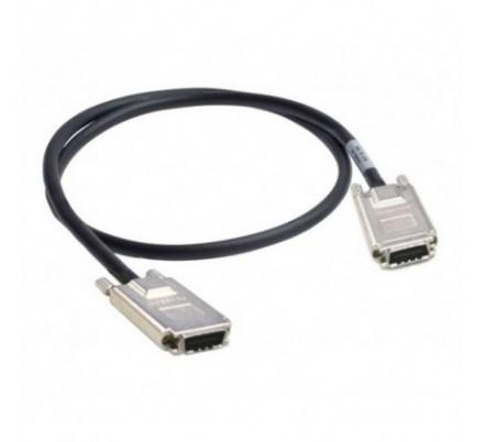 D-LINK CABLE STACK 1 Mt SERIE DGS-3120/3300 DXS-3300
