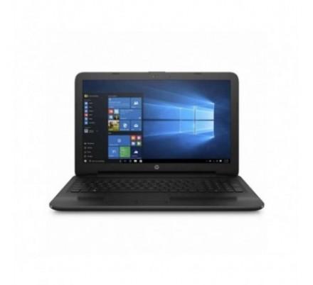 NOTEBOOK HP G5 250 W4N01EA