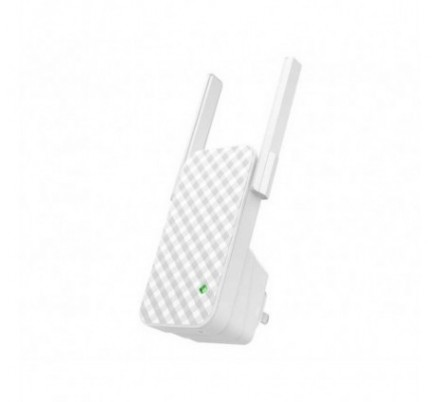 TENDA WIRELESS RANGE EXTENDER 300 Mbps. A9