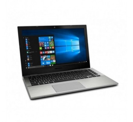 NOTEBOOK MEDION AKOYA S3409 i3
