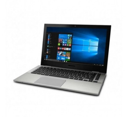 NOTEBOOK MEDION AKOYA S3409 i5