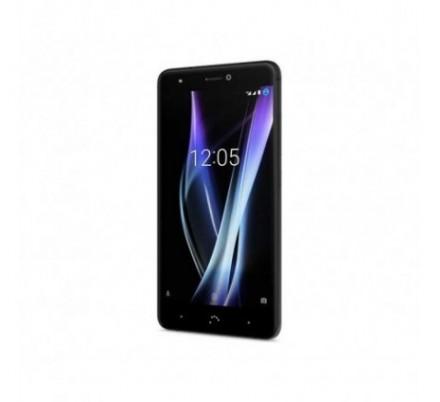 SMARTPHONE BQ AQUARIS X PRO (64+4Gb) BLACK