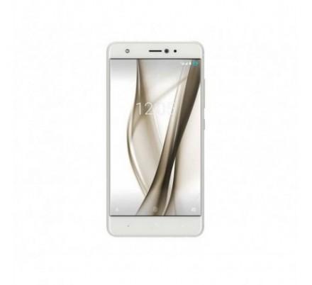 SMARTPHONE BQ AQUARIS X PRO (64+4Gb) WHITE