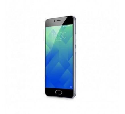 SMARTPHONE M5S IPS 4G 5.2'' (16+3 Gb) GREY MEIZU