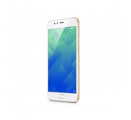 SMARTPHONE M5S IPS 4G 5.2'' (16+3 Gb) GOLD MEIZU