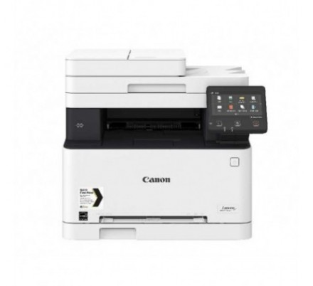 CANON i-SENSYS LASER COLOR MF633CDW