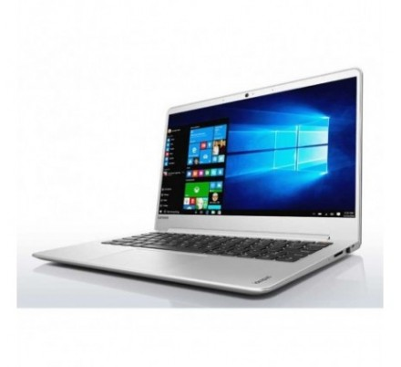 NOTEBOOK LENOVO IDEAPAD 710S-13IKB