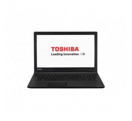 NOTEBOOK TOSHIBA SATELLITE PRO R50-C-152