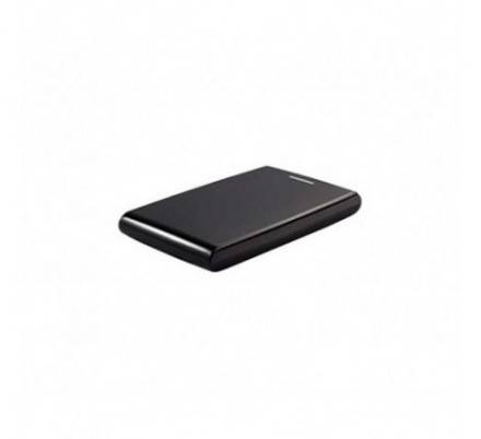CAJA EXTERNA USB 2.5'' SATA 3.0 (12.5MM) BLACK TOOQ