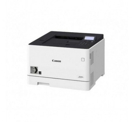 CANON i-SENSYS LASER COLOR LBP653CDW