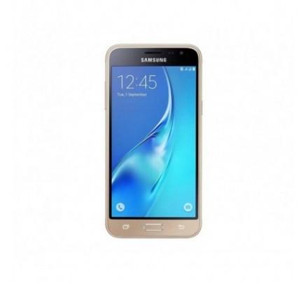 SMARTPHONE SAMSUNG GALAXY J3 (2016) DS 5'' 8 GB GOLD
