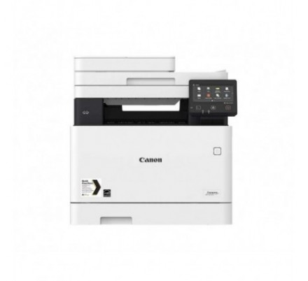 CANON i-SENSYS LASER COLOR MF732CDW