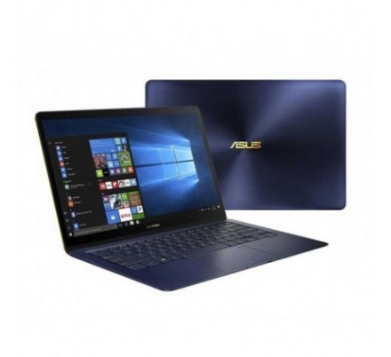NOTEBOOK ASUS UX490UA-BE012T
