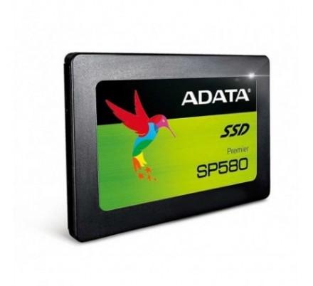 120 GB SSD SP580 ADATA