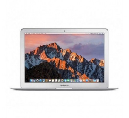 MACBOOK AIR APPLE 13'' MQD42Y/A