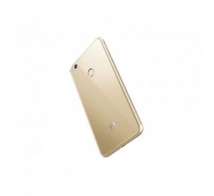 SMARTPHONE P8 LITE 2017 FHD 4G 5.2'' (16+3 Gb) GOLD HUAWEI