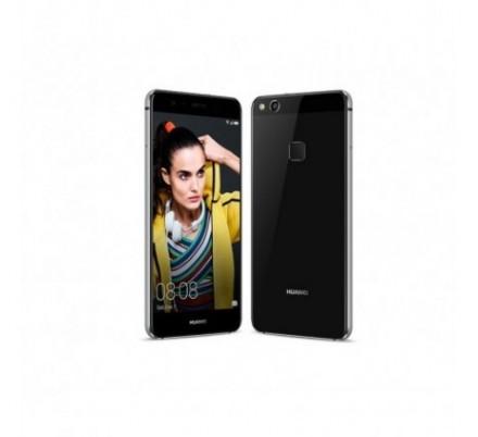 SMARTPHONE P10 LITE FHD 4G 5.2'' (32+4 Gb) BLACK HUAWEI