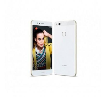 SMARTPHONE P10 LITE FHD 4G 5.2'' (32+4 Gb) WHITE HUAWEI