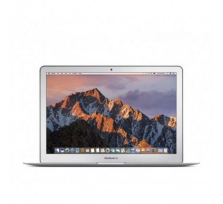 MACBOOK AIR APPLE 13'' MQD32Y/A