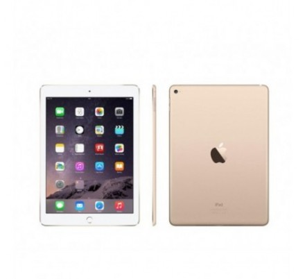 TABLET APPLE IPAD 32 GB WIFI 4 G GOLD