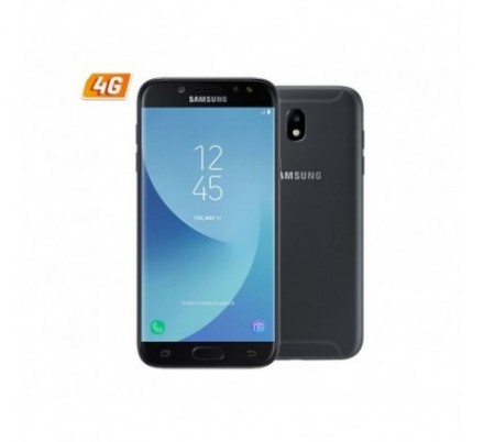 SMARTPHONE SAMSUNG GALAXY J5 (2017) DS 5.2'' 16 GB BLACK