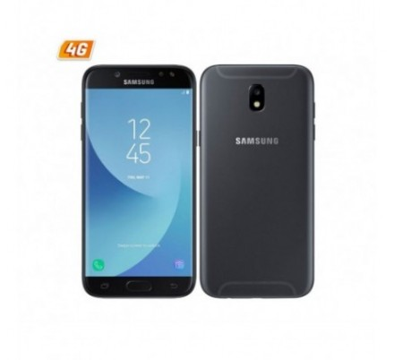 SMARTPHONE SAMSUNG GALAXY J7 (2017) DS 5.5'' 16 GB BLACK