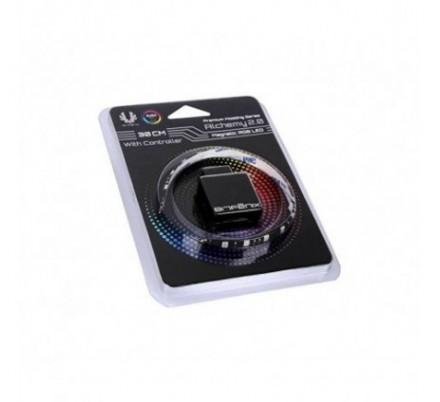 RGB LED STRIP ALCHEMY 2.0 MAGNETICA 30 CM. 15 LEDS + CONT. BITFENIX