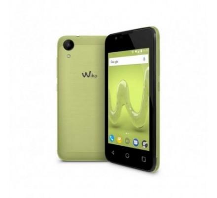SMARTPHONE WIKO SUNNY 2 4'' 8 GB LIMA