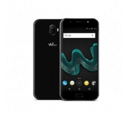 SMARTPHONE WIKO WIM 5.5'' IPS 4G (64+4 GB) BLACK