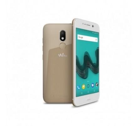 SMARTPHONE WIKO WIM LITE 5'' IPS 4G (32+3 GB) GOLD