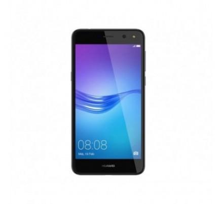 SMARTPHONE Y6 2017 MAYA IPS 4G 5'' (16+2 Gb) GREY HUAWEI