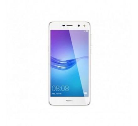 SMARTPHONE Y6 2017 MAYA IPS 4G 5'' (16+2 Gb) WHITE HUAWEI