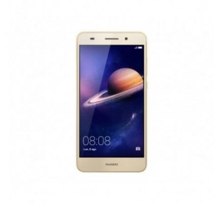 SMARTPHONE Y6 2017 MAYA IPS 4G 5'' (16+2 Gb) GOLD HUAWEI