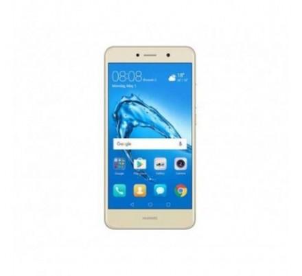 SMARTPHONE Y7 TORONTO HD 4G 5.5'' (16+2 Gb) GOLD HUAWEI