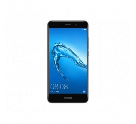 SMARTPHONE Y7 TORONTO HD 4G 5.5'' (16+2 Gb) BLACK/GREY HUAWEI