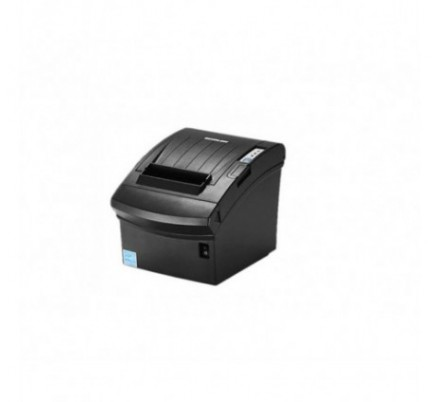 BIXOLON SRP-350III PLUS USB BLACK