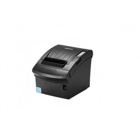 BIXOLON SRP-350III PLUS USB BLACK