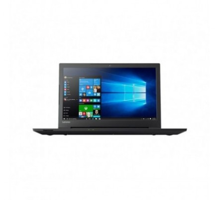 NOTEBOOK LENOVO THINKPAD ESSENTIAL V110-15IAP 80TG00W0SP